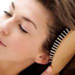 Как следует ухаживать за волосами
