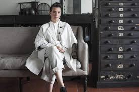 5 брендов, которые выпускают стильную унисекс-одежду