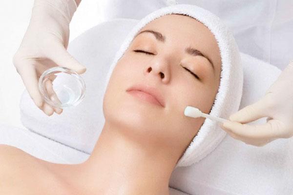 ТОП-5 косметологических процедур в зимний период