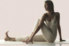 Хорошая идея: йога на выходных