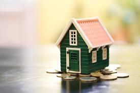 Ипотека на вторичное жильё. Покупка квартиры в ипотеку.