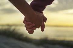Зверская любовь