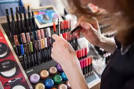 С чего начинается революция в индустрии красоты?