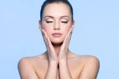 Некогда стареть! Как повысить эффективность anti-age крема?