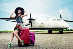 Предполетная подготовка: 10 бьюти-советов для тех, кто часто летает