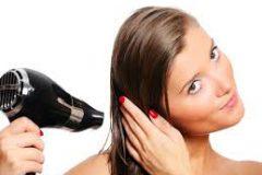 Как сушить волосы в зависимости от стрижки?