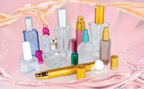 Наливная парфюмерия – в чем ее преимущества, где купить