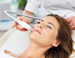 Преимущества лазерной косметологии