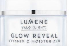 Энергия солнца: 8 средств с витамином С, которые вернут коже сияние