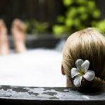Ванна – гармония души и тела