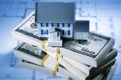 Как взять крупную ссуду под залог квартиры в Киеве: идеальная схема вместе с Money Credit