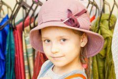 Нужно ли прислушиваться к детям, при выборе для них вещей?