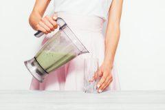 5 способов похудеть во время сна