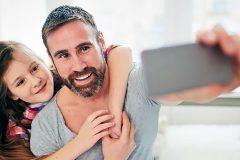 Советы при воспитании дочери