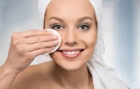 Как очищают кожу жительницы разных стран