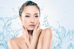 Новый тренд в корейском уходе за кожей: метод 7-ми слоев