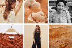 Три бренда экологичной одежды, на которые стоит обратить внимание