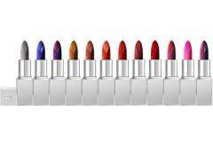 Средство дня: сверкающая помада Lip Spark от Tom Ford