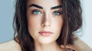7 beauty-средств для красоты кожи и волос