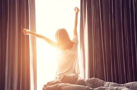 7 советов, как сделать утро продуктивным