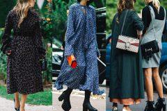 Уличная мода летом 2019 – узнайте о самых горячих трендах!