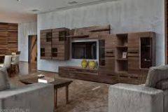 Дизайнерская мебель: отличия и преимущества