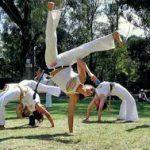 Боевые искусства в фитнесе