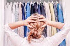 Как научиться минимализму в гардеробе