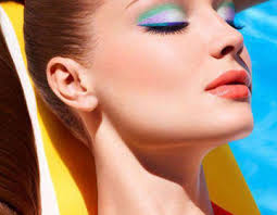 Лето: косметические табу