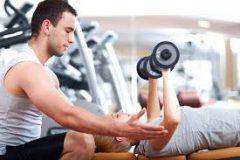 Что отличает специалиста по персональному фитнес-тренингу?