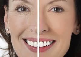 Как скрыть морщины при помощи макияжа