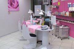 Как отыскать «свой» салон красоты?