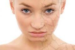6 причин раннего старения кожи