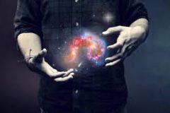 Когда иллюзия заменяет реальность