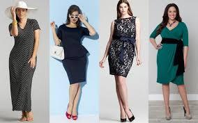 Одежда женщины