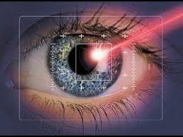 6 мифов о лазерной коррекции зрения