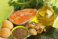 Зачем нужно принимать рыбий жир