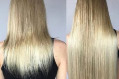 «UAShopHair»: натуральные волосы по доступным ценам