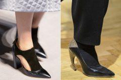 Качественная женская обувь по доступным ценам и с доставкой по Украине в магазине «Планета»