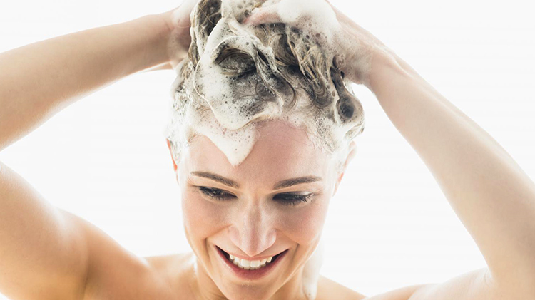 Безсульфатные шампуни – особенности, плюсы и минусы