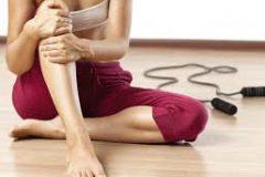 Болят мышцы? Смени тренера…