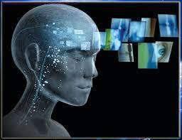 Сам себе психолог: техники самоанализа