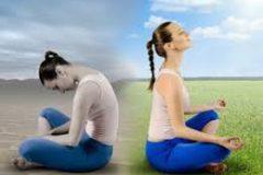 Сам себе психолог: физическая релаксация