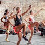Фитнес по правилам и без