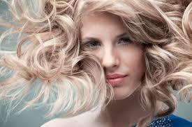 5 мифов о волосах
