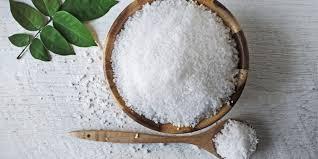 Правильное питание: чем можно заменить соль