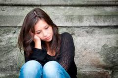 Ненаучные методы борьбы с депрессией
