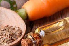 Все, что нужно знать о морковном масле