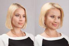 Как создать прикорневой объем у волос?