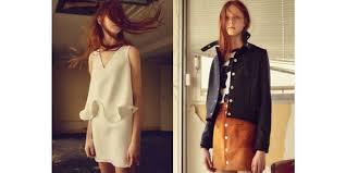 На кого стоит обратить внимание — молодой парижский бренд Coperni
